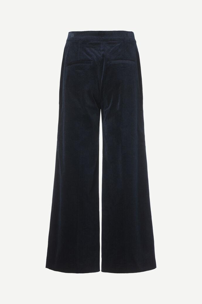 Collot trousers 12864, SKY CAPTAIN numéro d'image 4