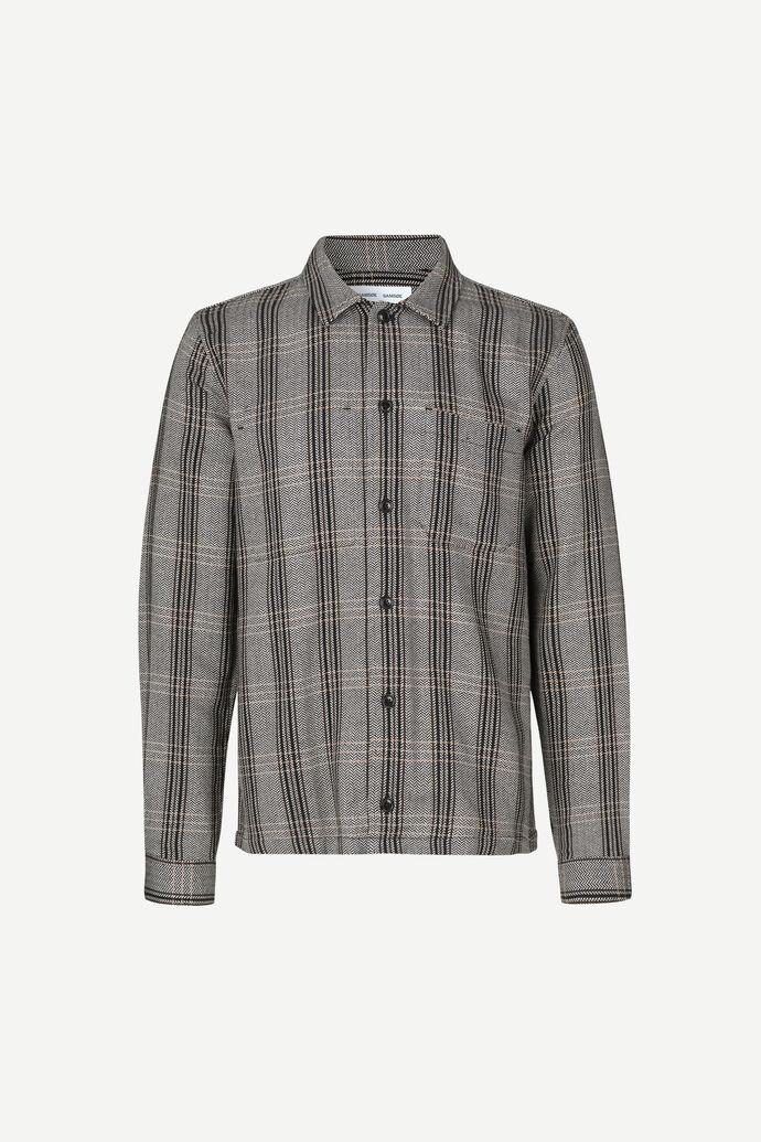 Ruffo JC shirt 11381