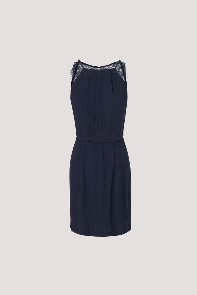 950df4e6ff7 Dresses & Jumpsuits collection - Women's Store   Samsøe & Samsøe®