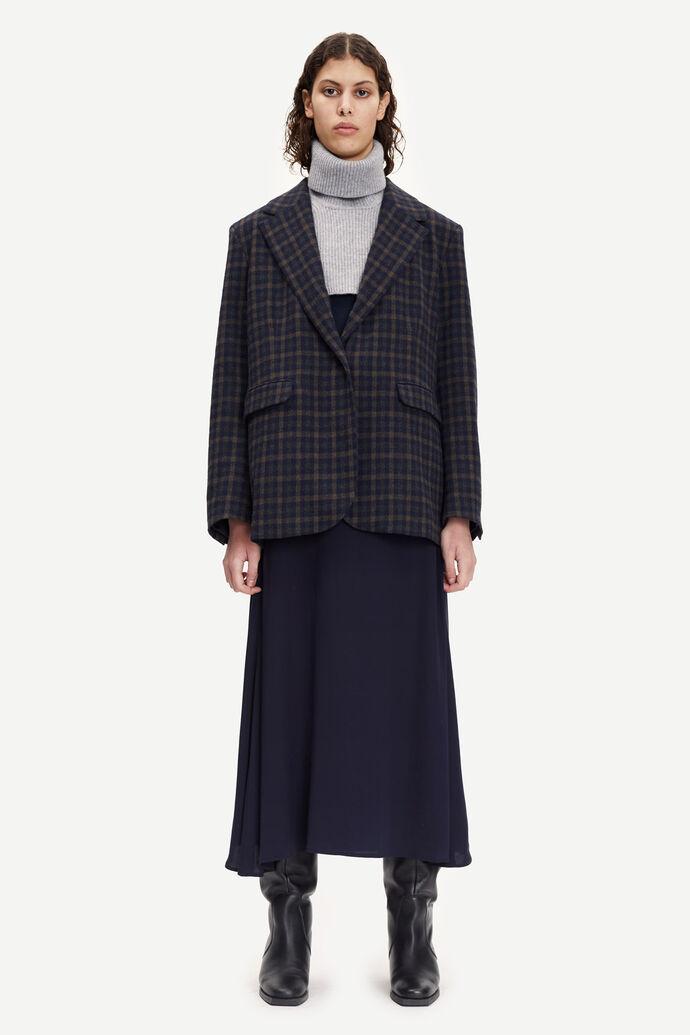 Andina skirt 8083