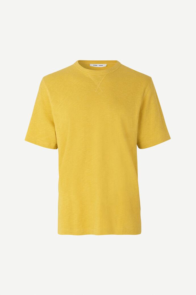 Coma t-shirt 11411