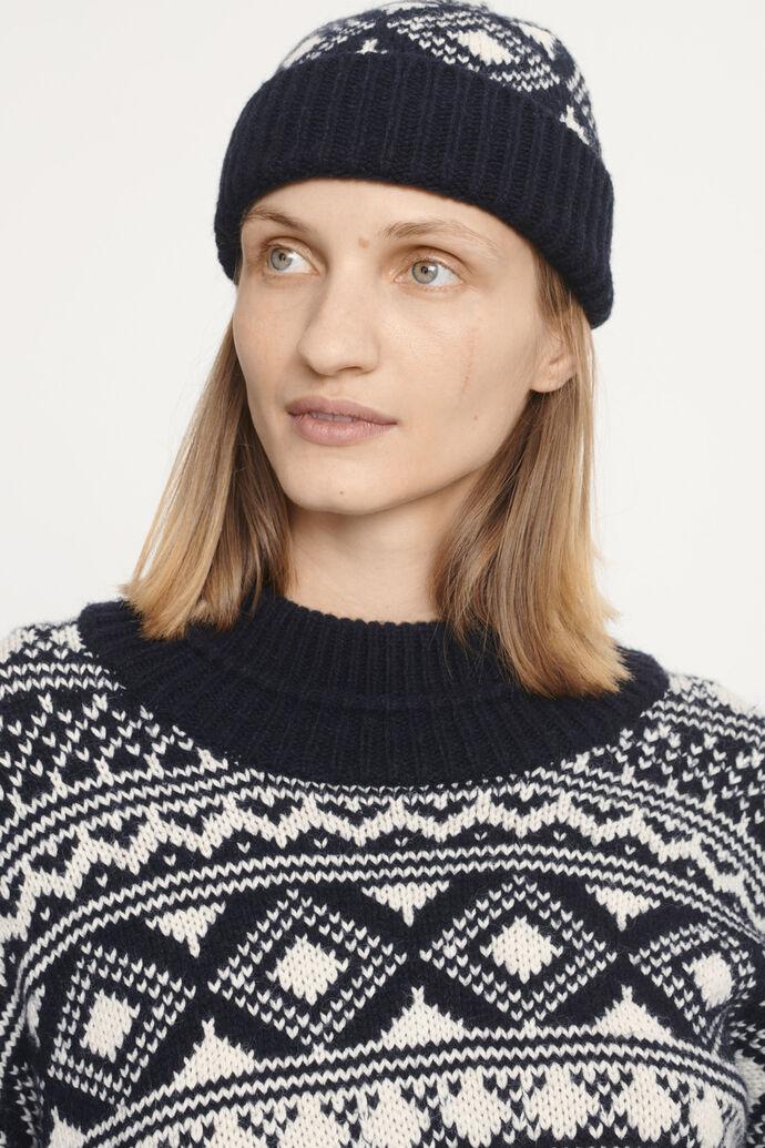 Noe hat 11141