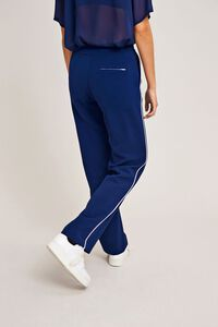 Estella pants 6463