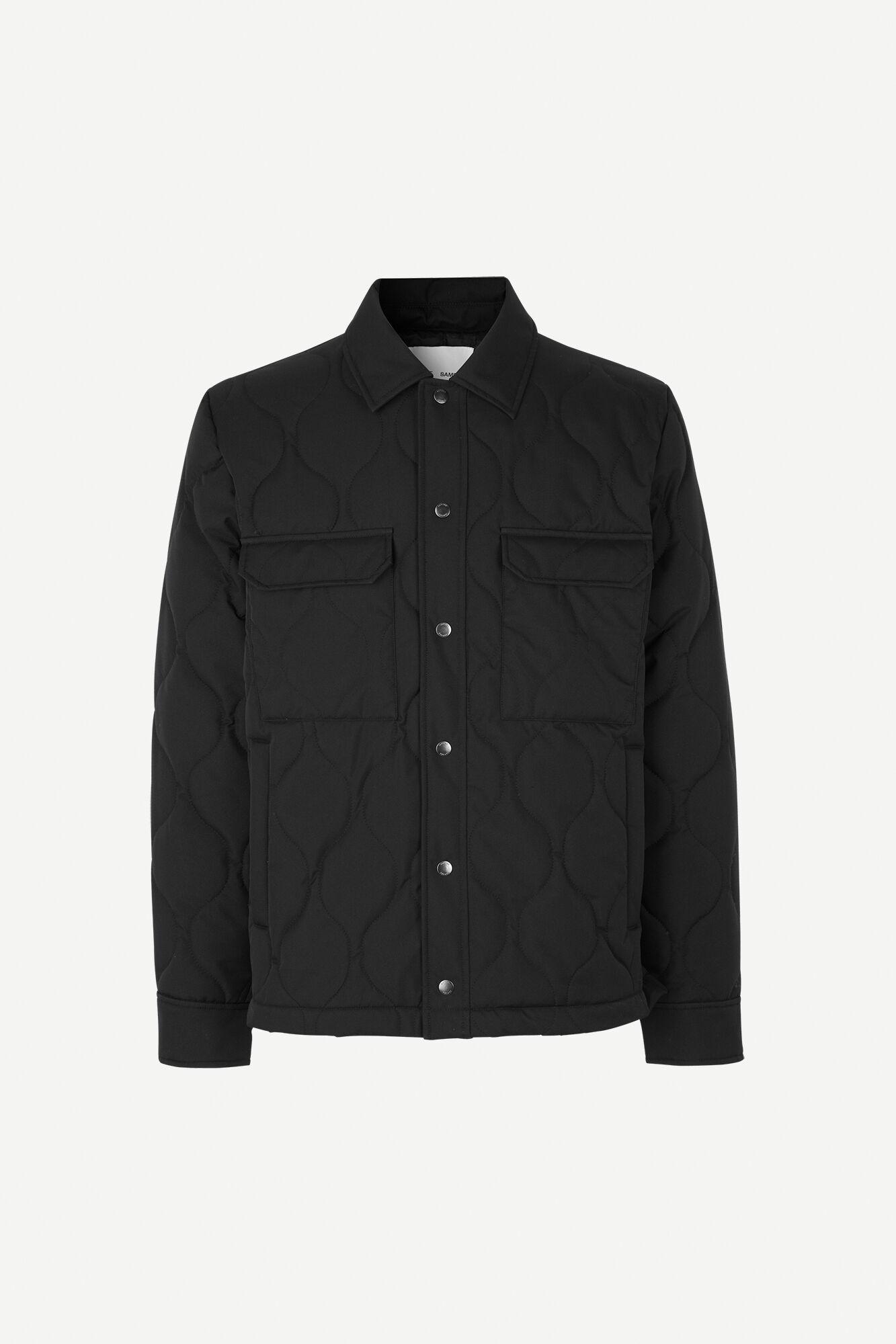 Musca jacket 12982