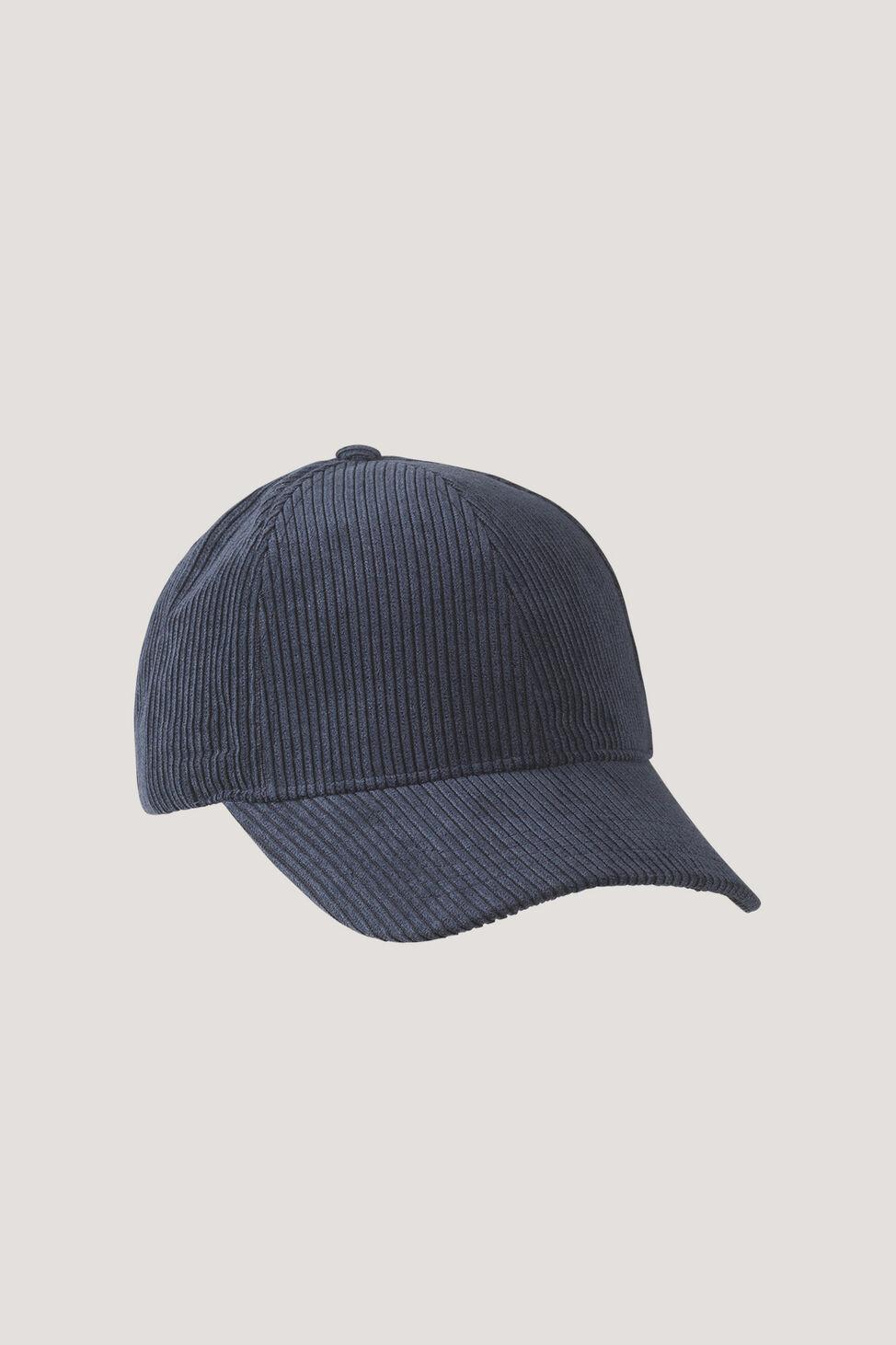Weldon cap 10518