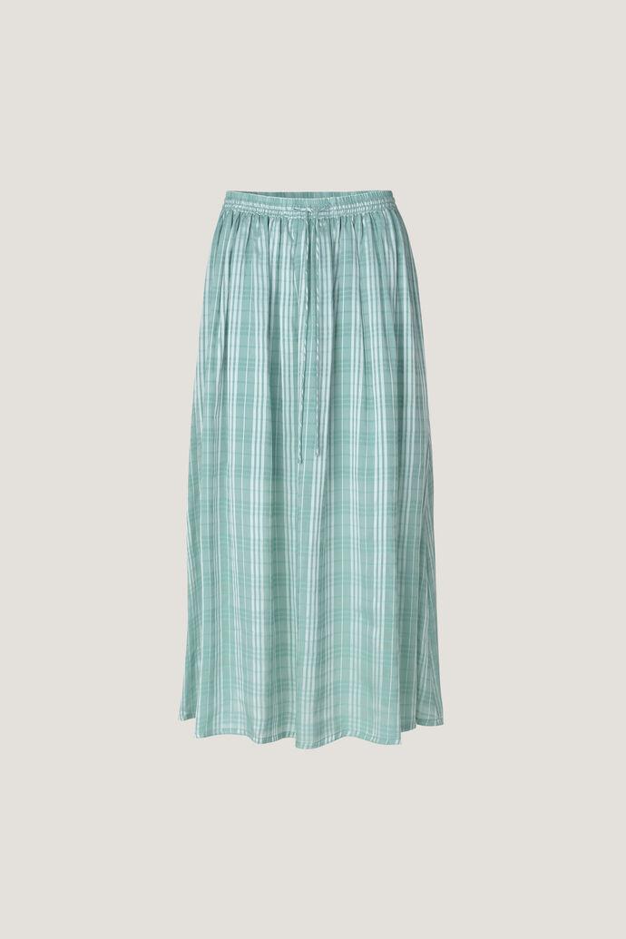 Briza long skirt 10866