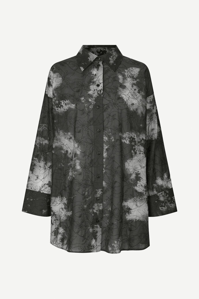 Jimea shirt aop 14181 image number 5