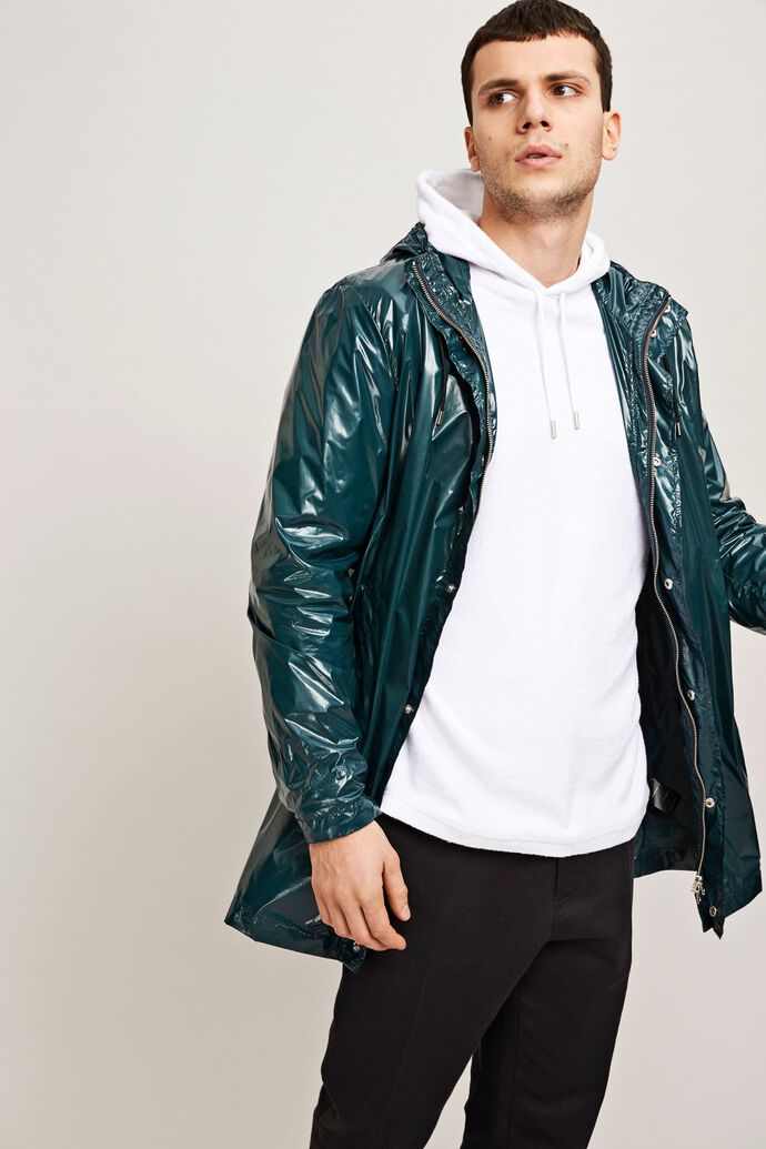 Tame jacket 10008
