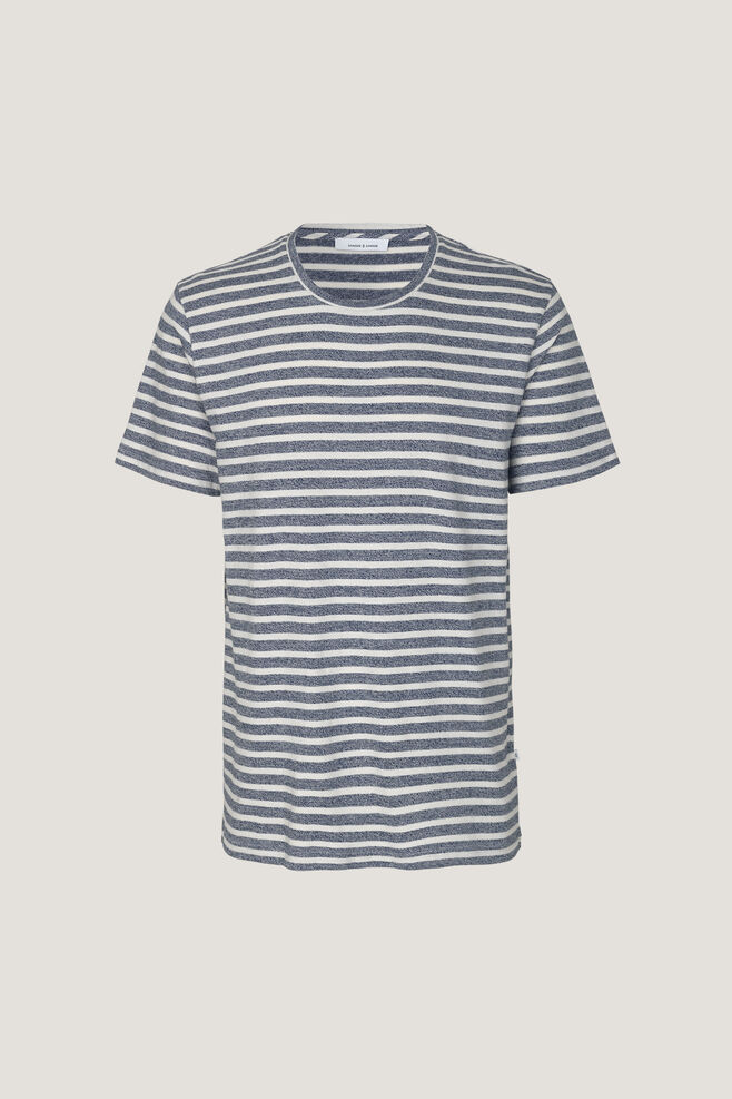 Broby t-shirt st 7888