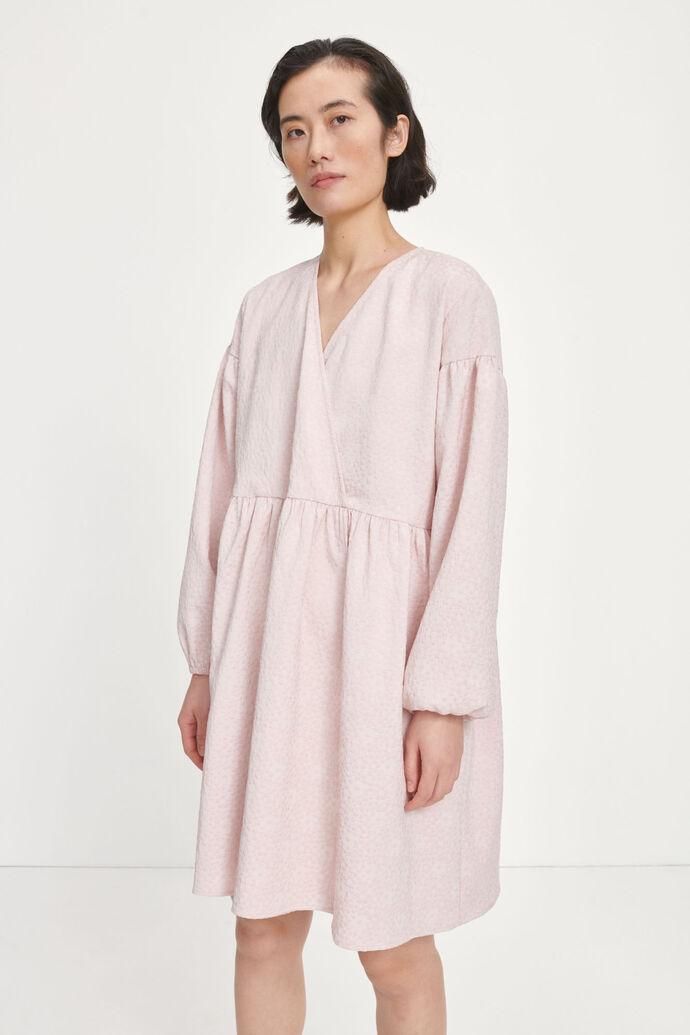 Jolie short dress 11402 image number 2