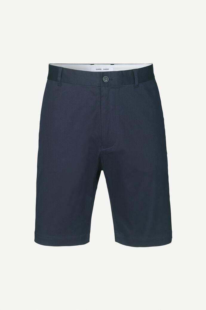 Andy x shorts 7321, NIGHT SKY