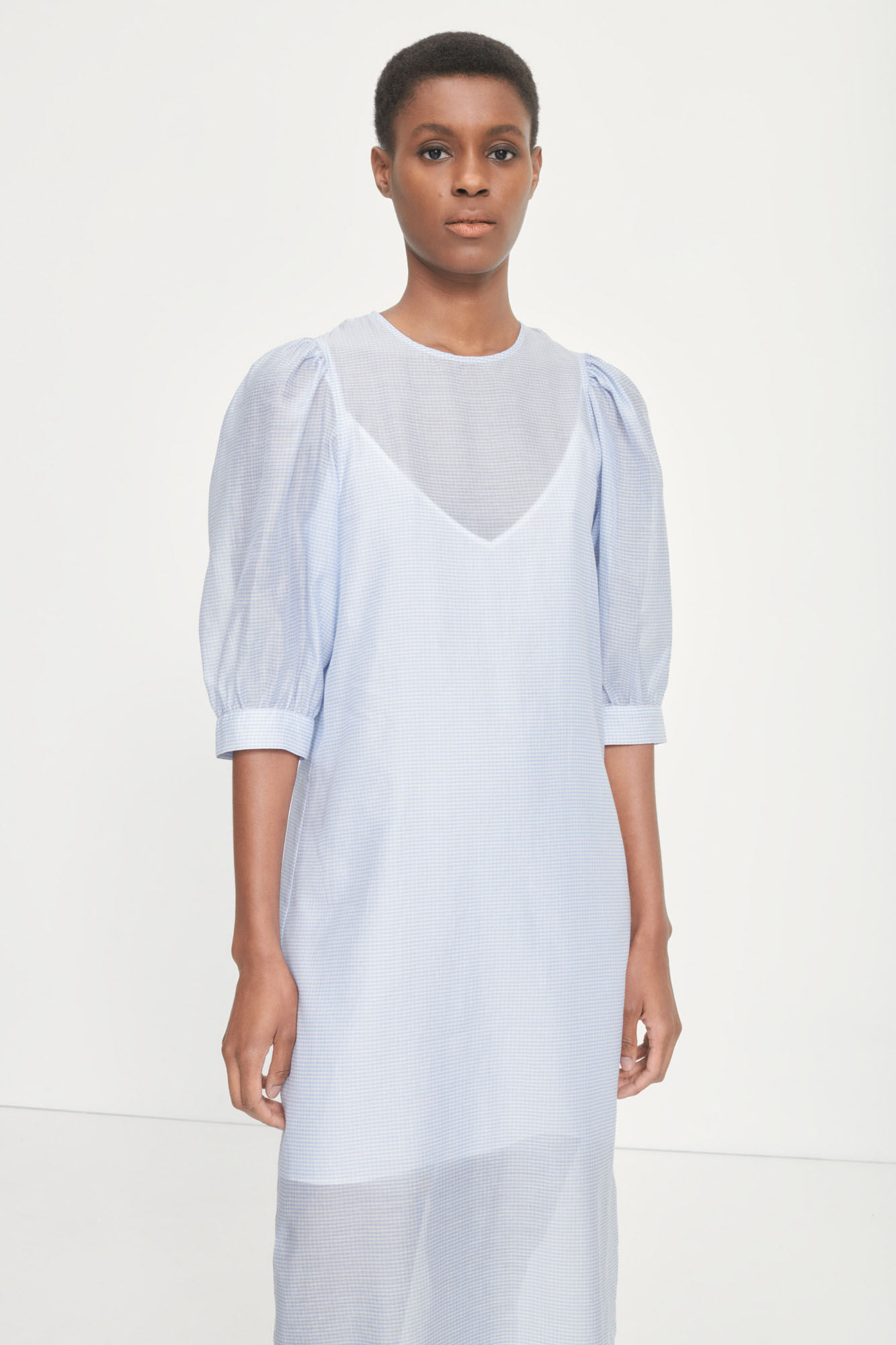 Celestine long dress 14022