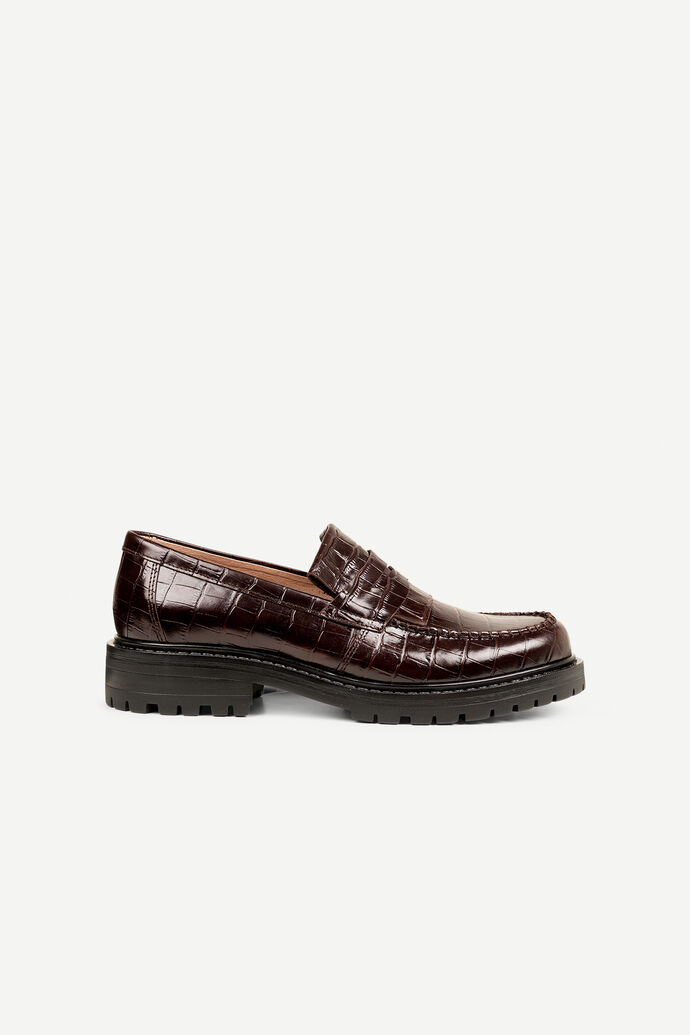 Fira loafers 14194