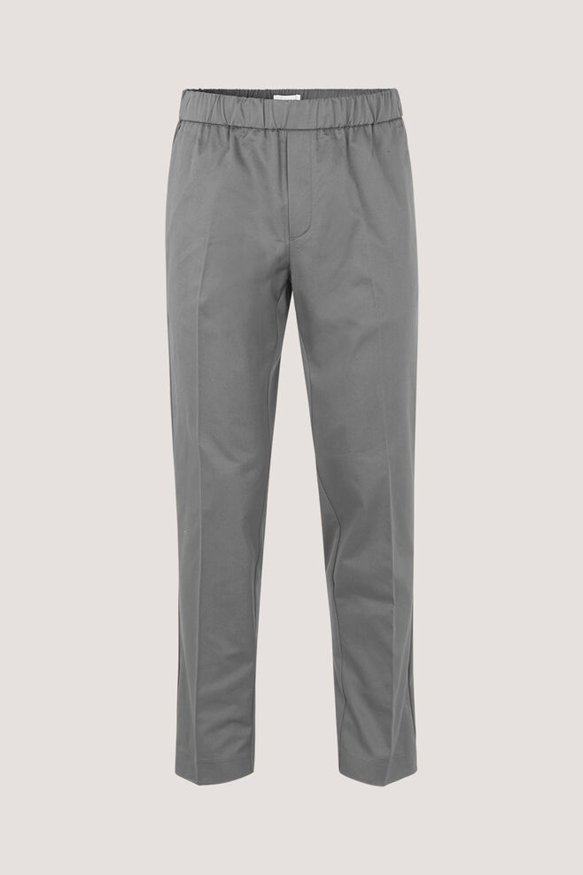 Laurent drawstring pants 10625