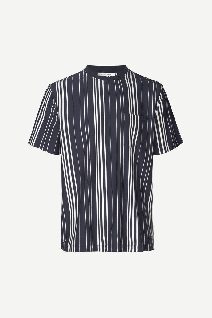 Grano t-shirt 11582