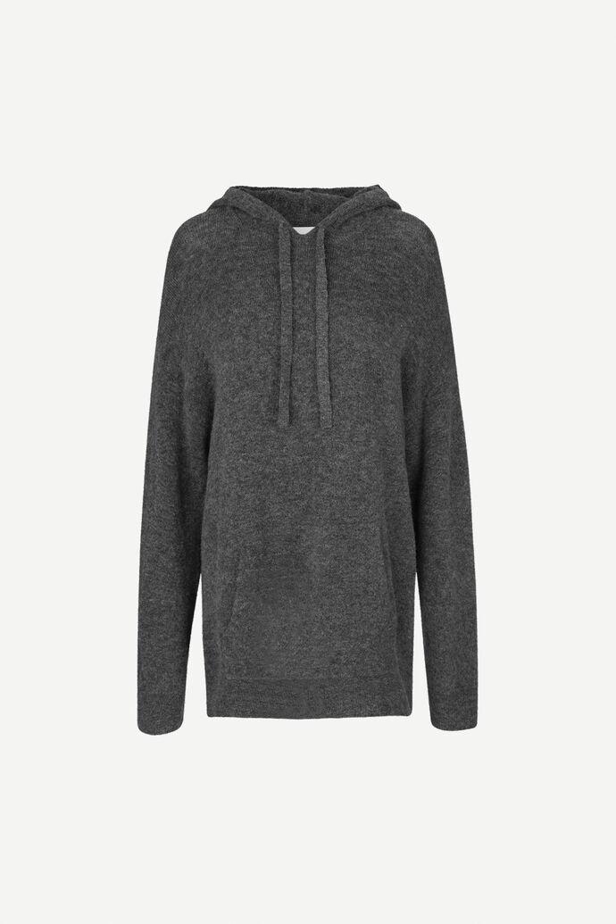 Cora hoodie 11138