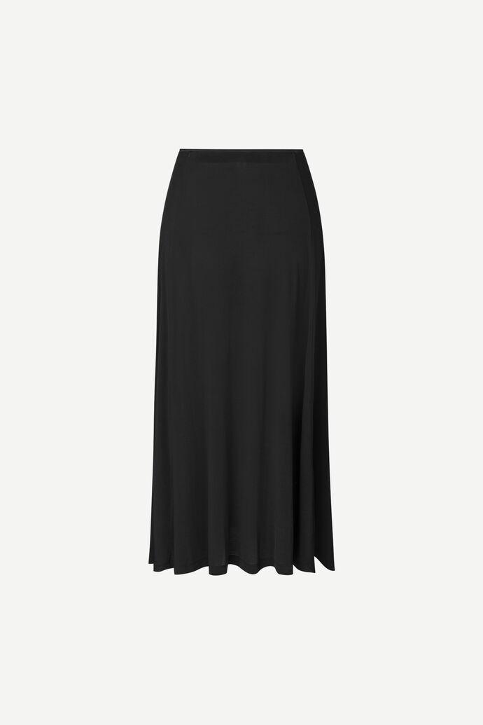 Fridoline skirt 10908 image number 1