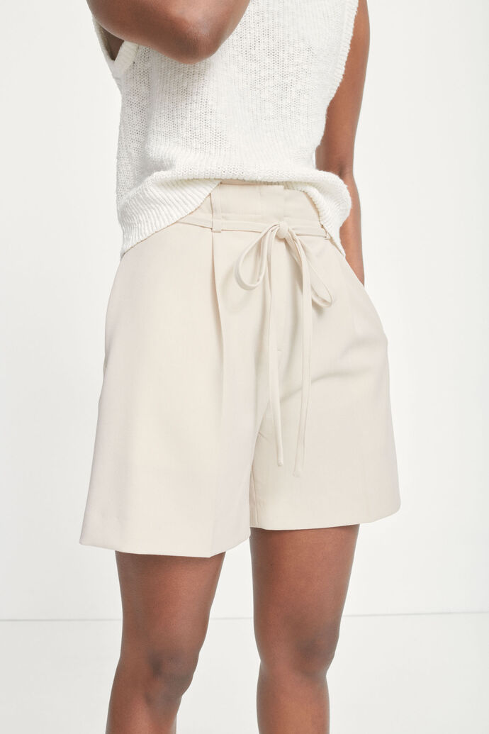 Haven shorts 13103 image number 2