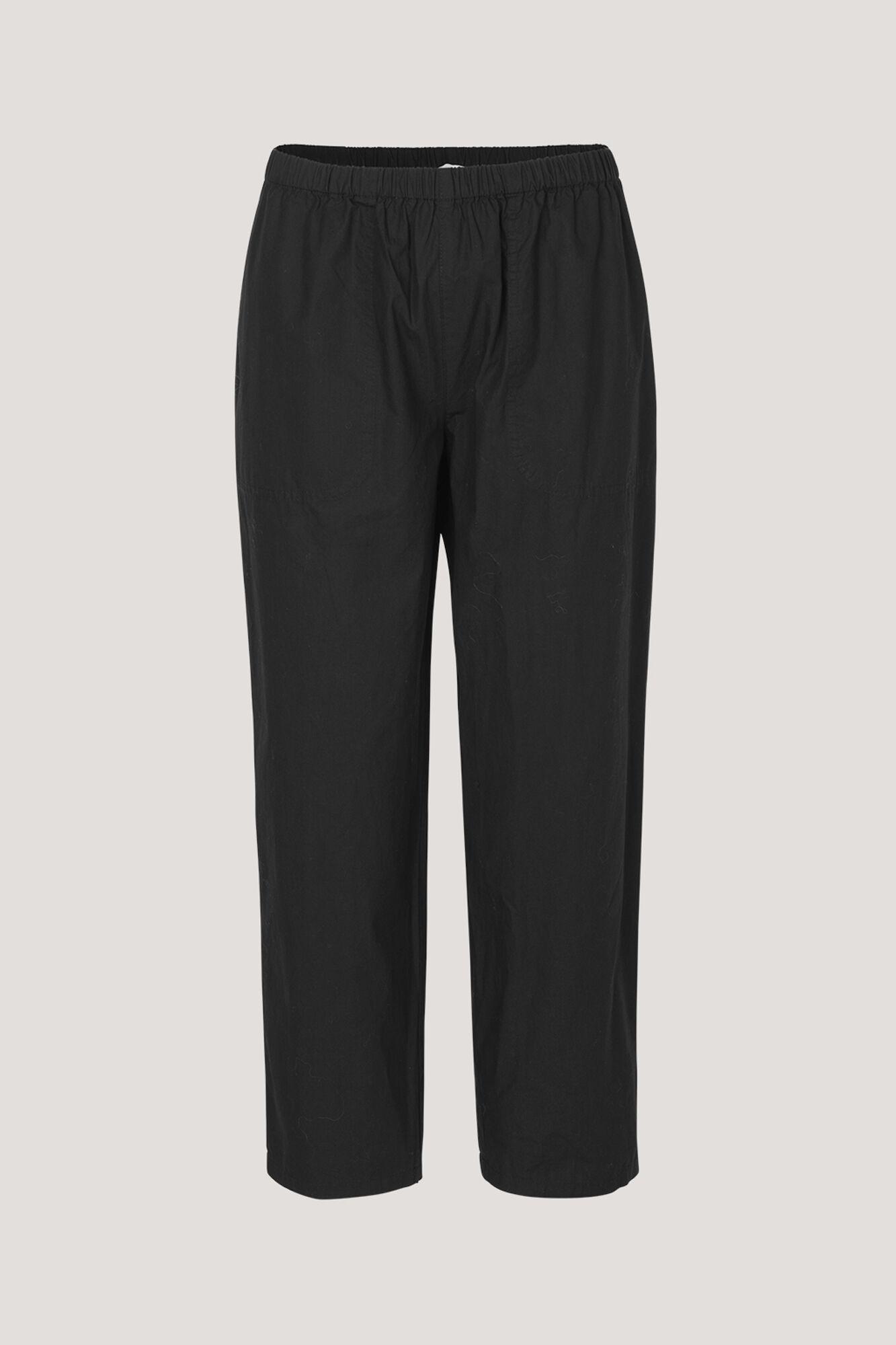 Morinda trousers 10879