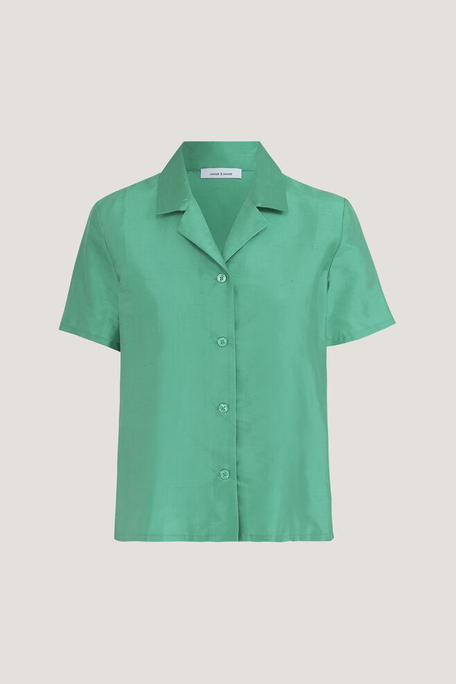 Joni ss shirt 10843
