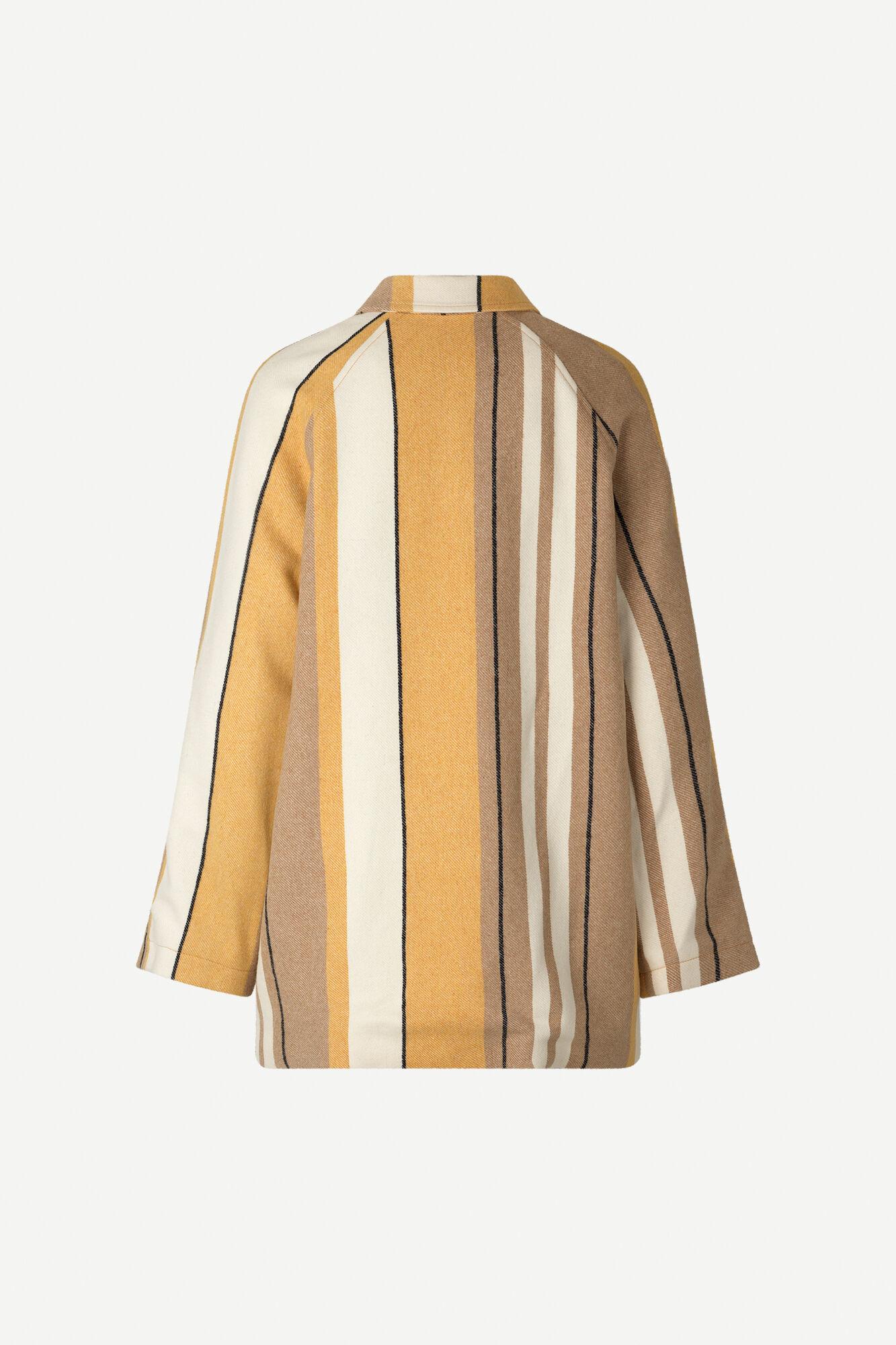 Arabella jacket 11545