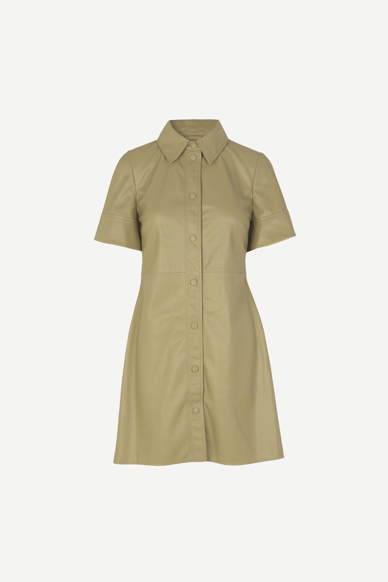Shereen dress 11335