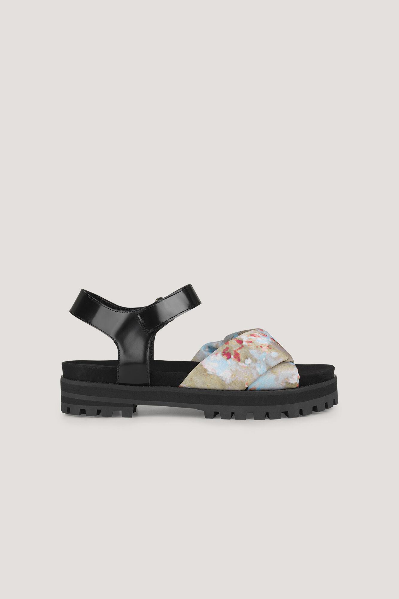 Greta sandal 10763
