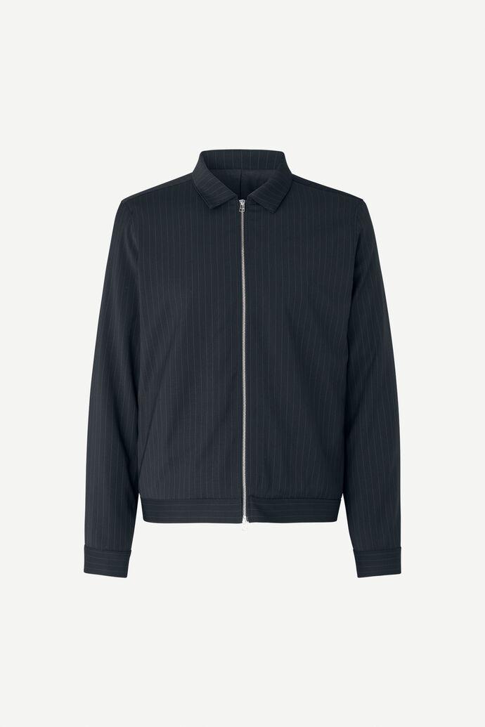 New gilbert jacket 11268