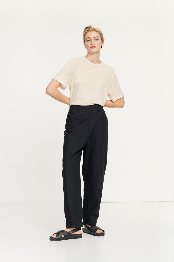Marthe trousers 12671