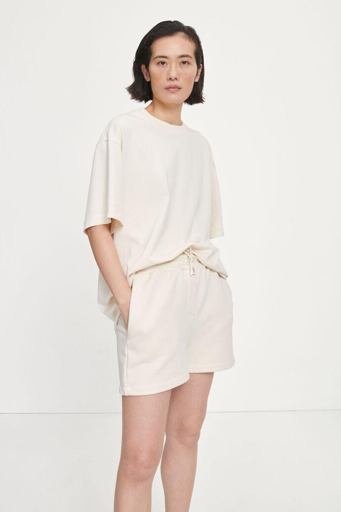 Undyed W shorts 11719, UNDYED numéro d'image 2