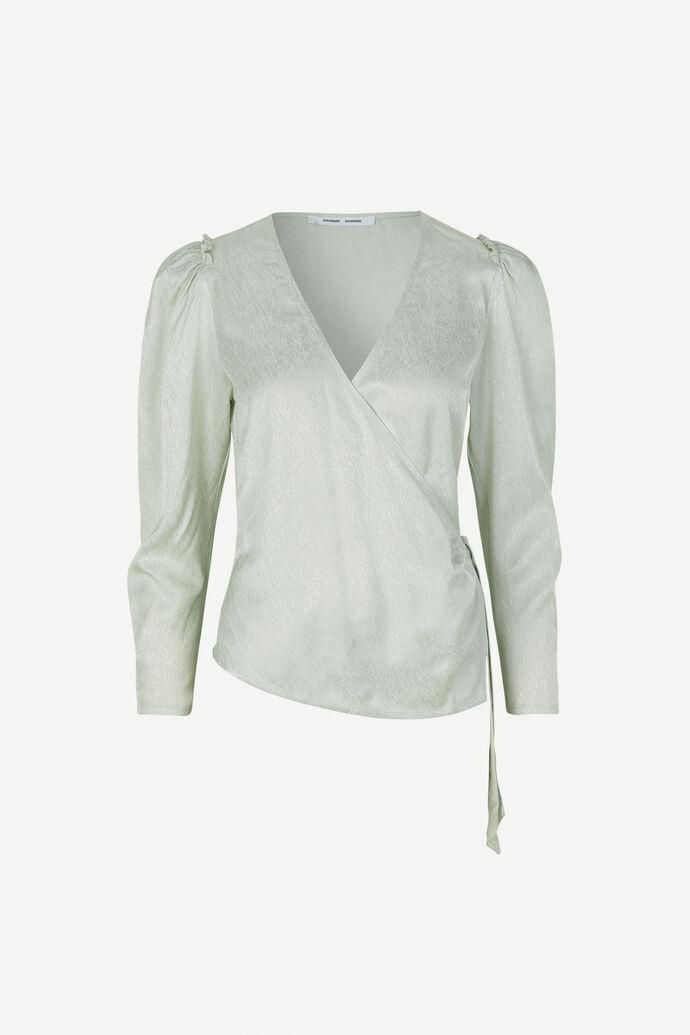 Magnhild blouse 12733