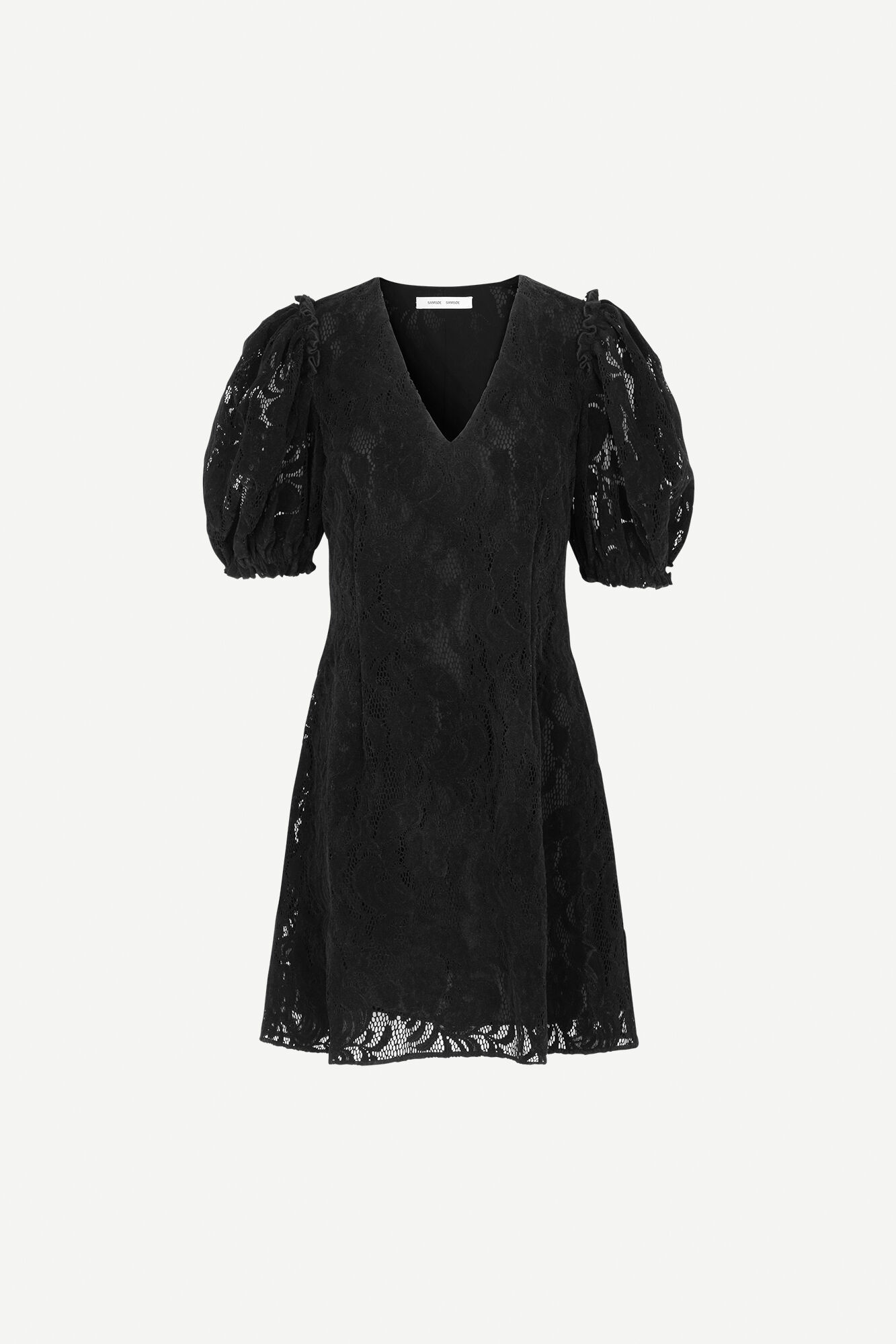 Petulie dress 12735