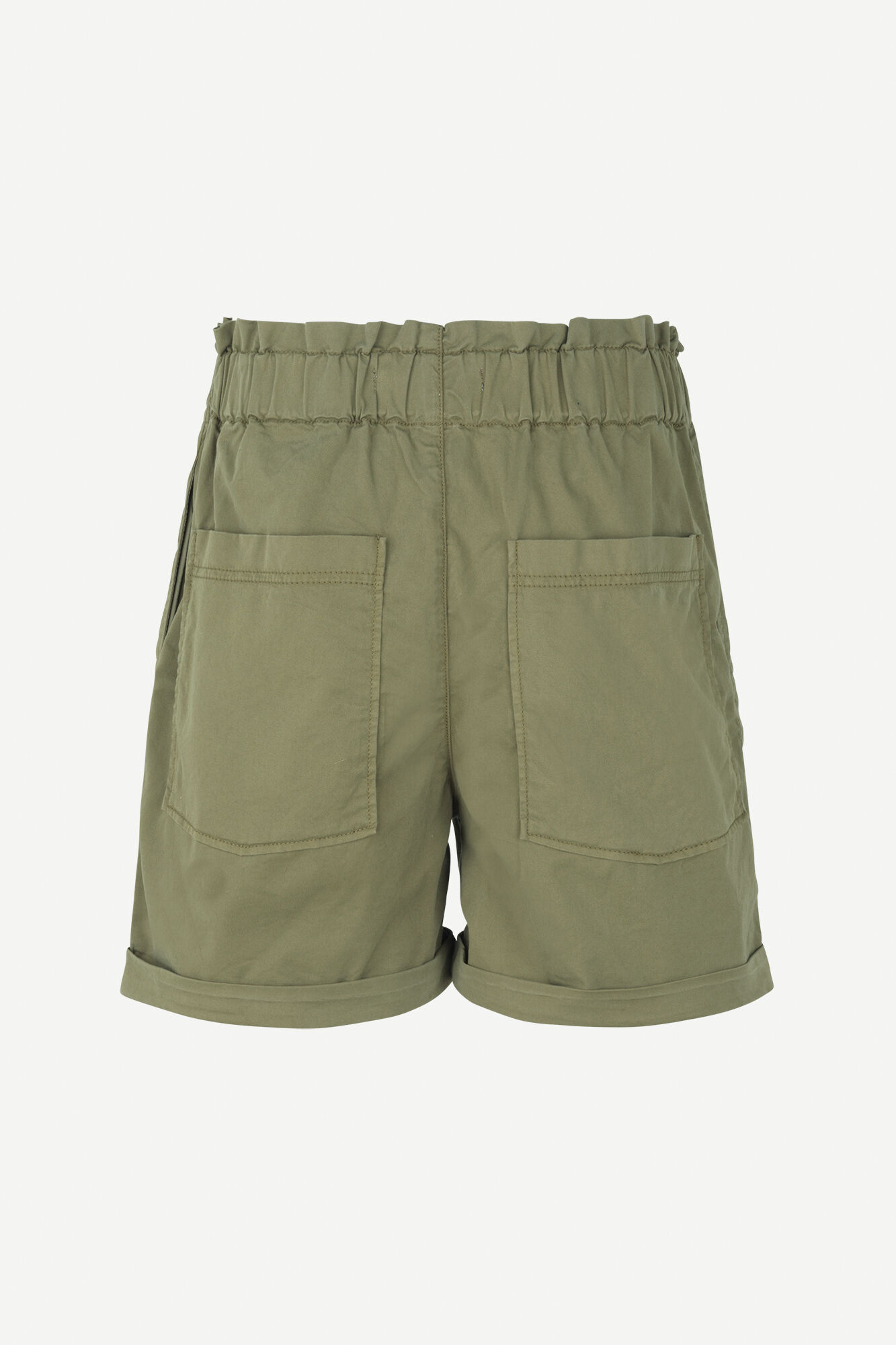 Tournon shorts 11303, AIR KHAKI