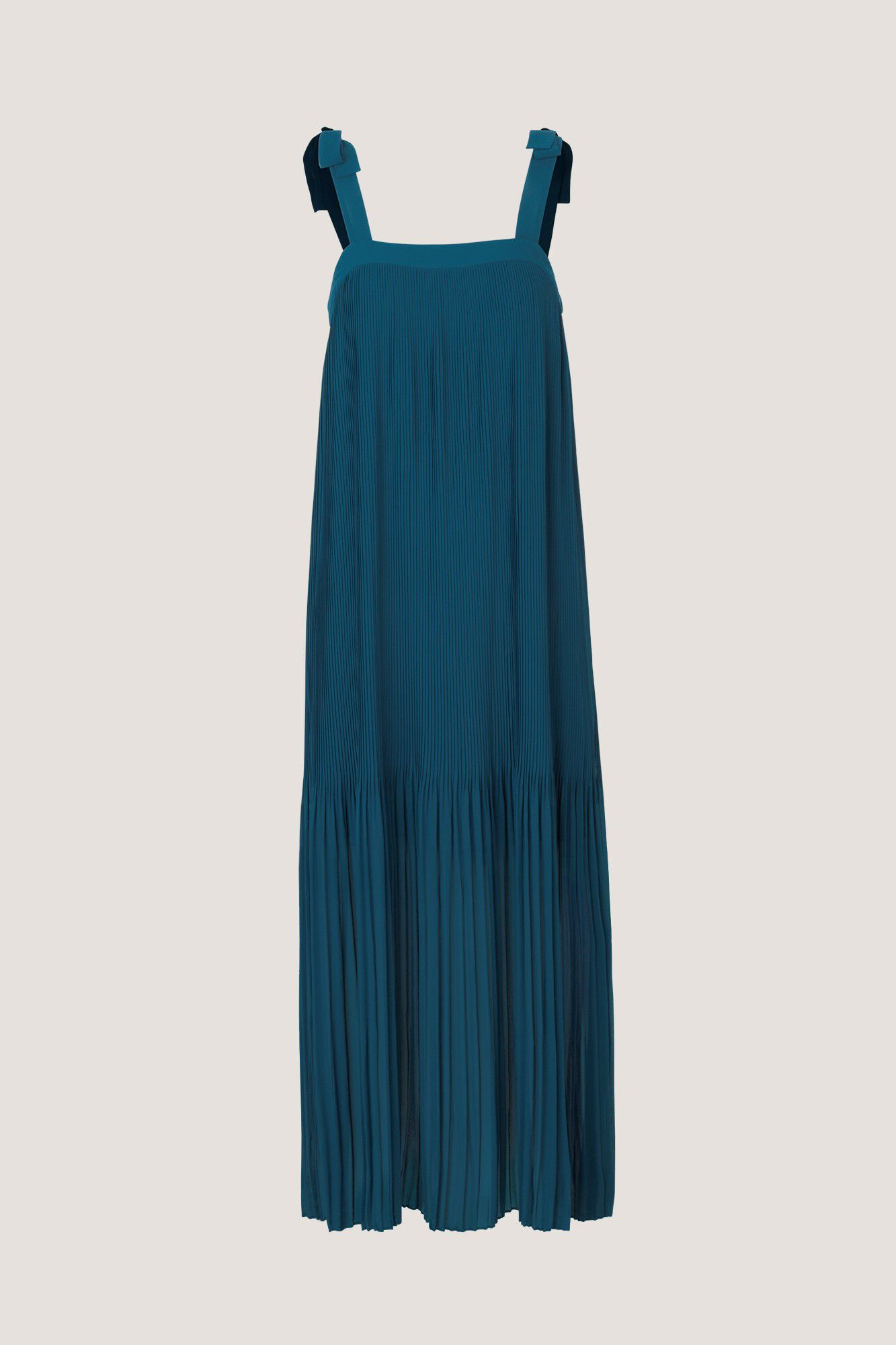 Rimini long dress 6621