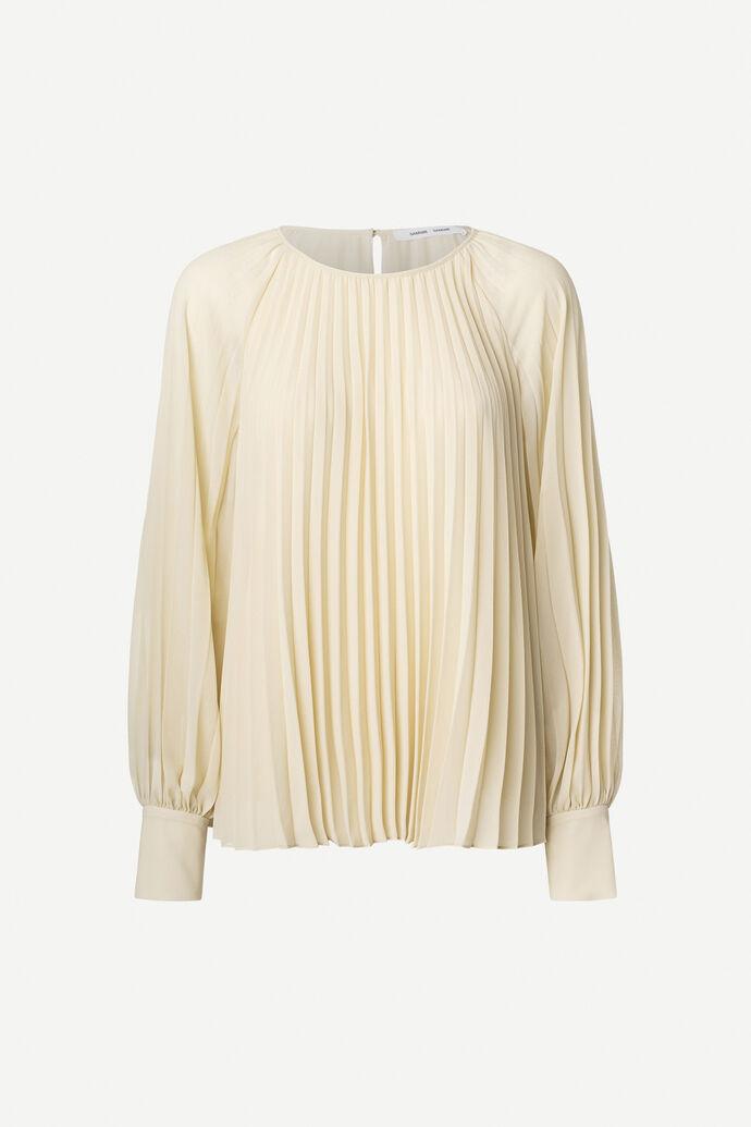 Annmari blouse 6621 image number 3