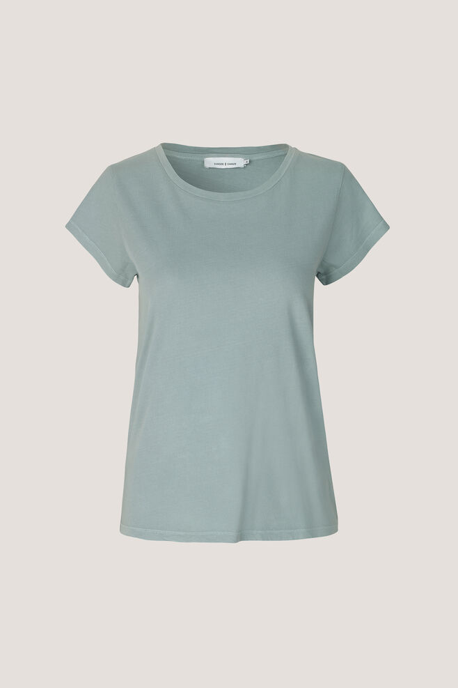 Liss ss gd 3174, CHINOIS GREEN