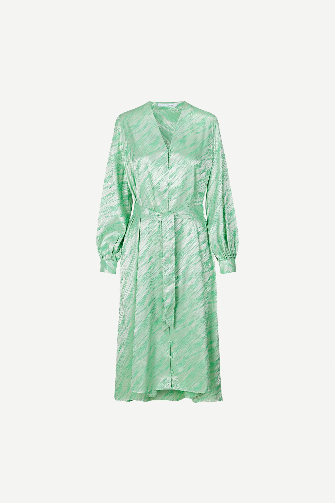 Saverine dress 12908