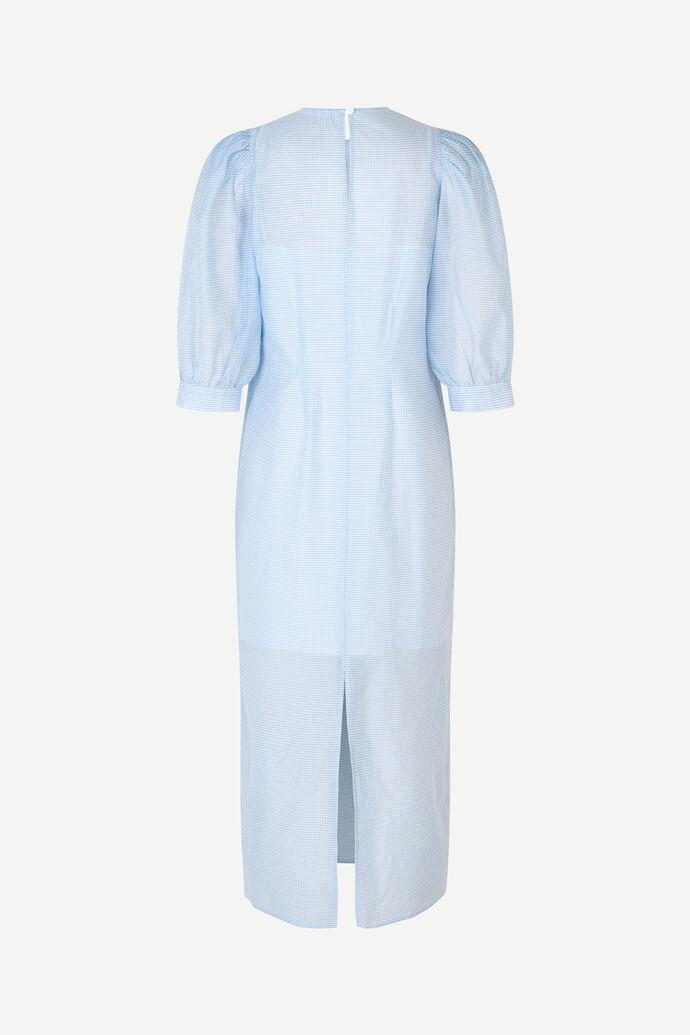 Celestine long dress 14022 image number 5