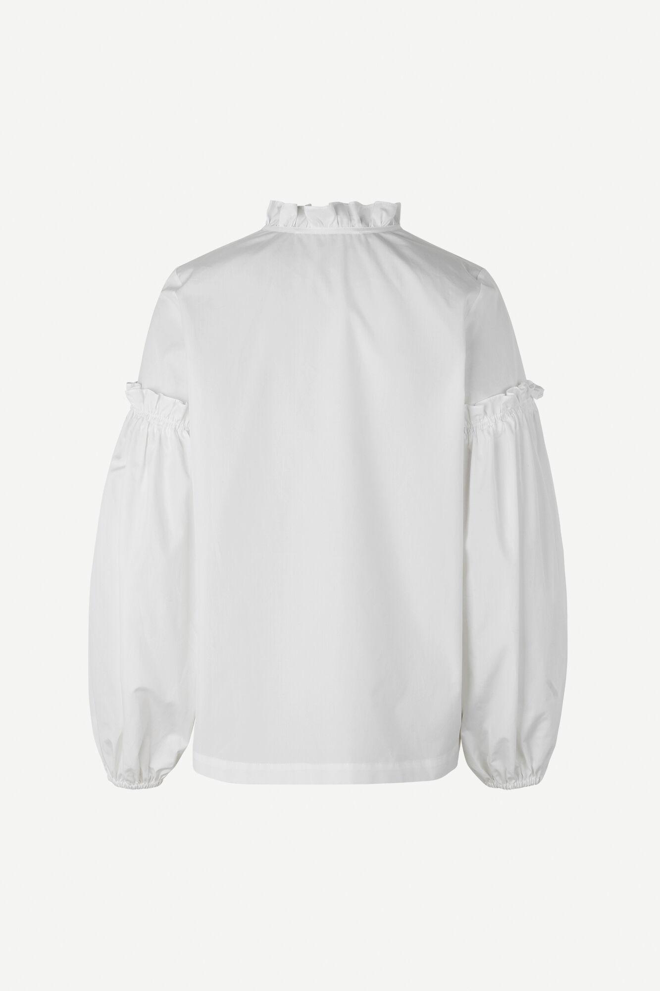 Maia shirt 11468