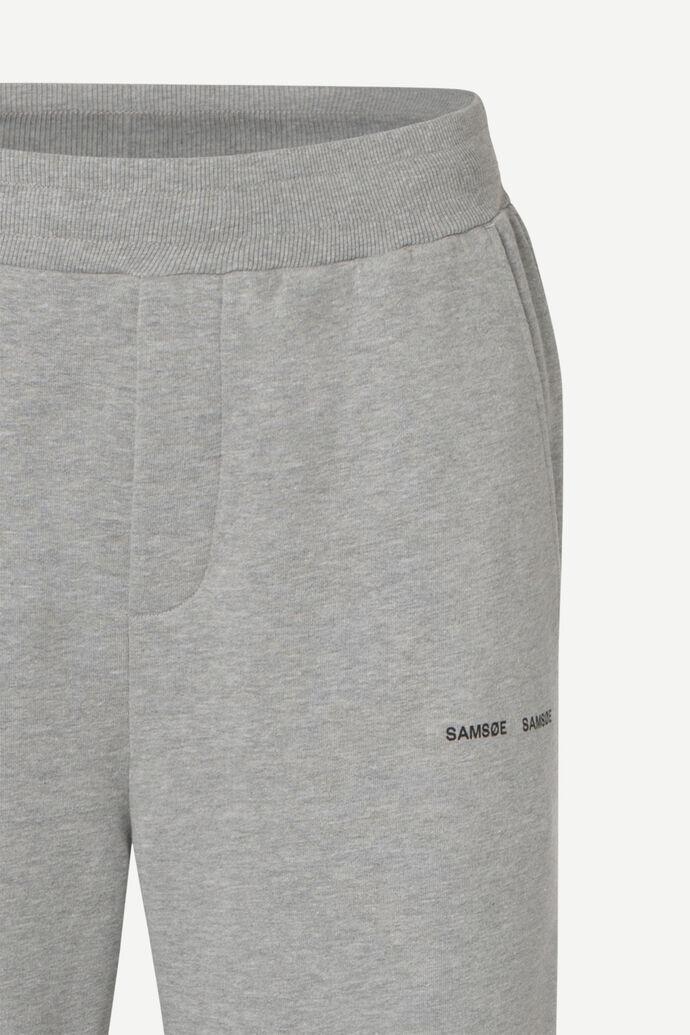 Norsbro trousers 11727 Bildnummer 6