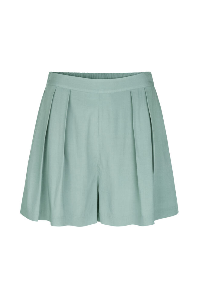 Ganda shorts 9943, CHINOIS GREEN