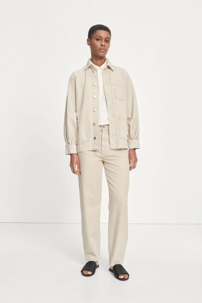 Vestina jacket 14030 image number 1