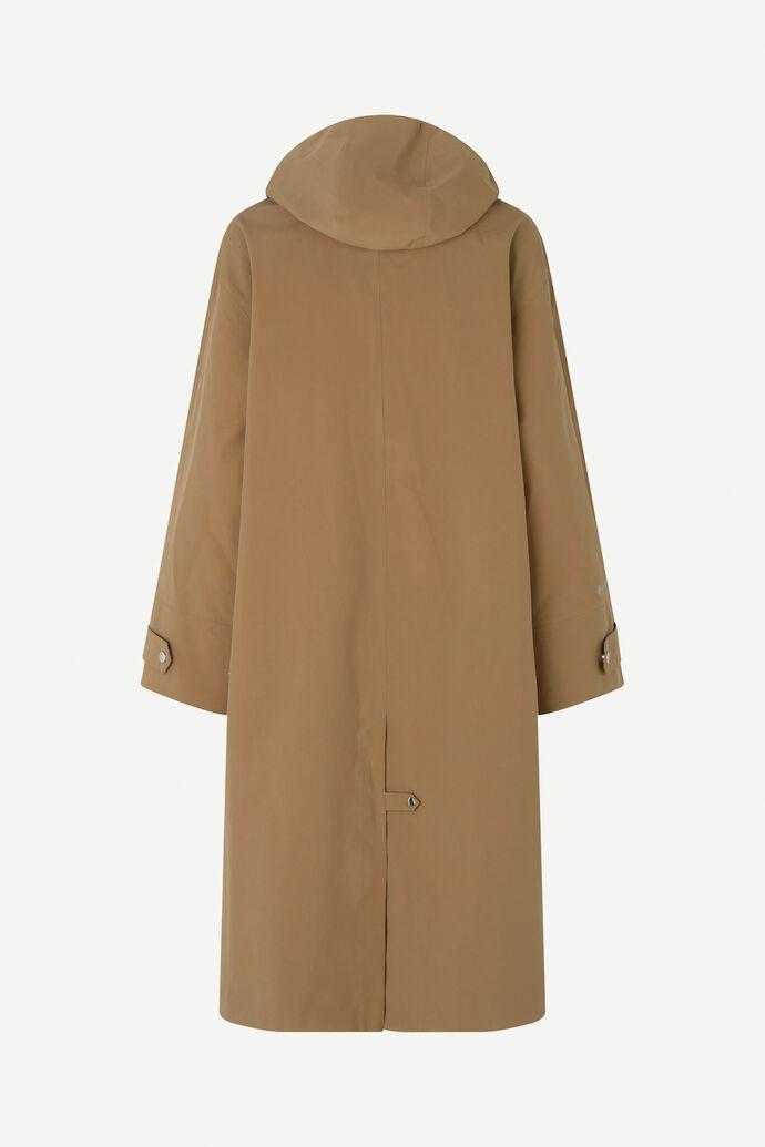Mist coat 11682, ERMINE numéro d'image 1