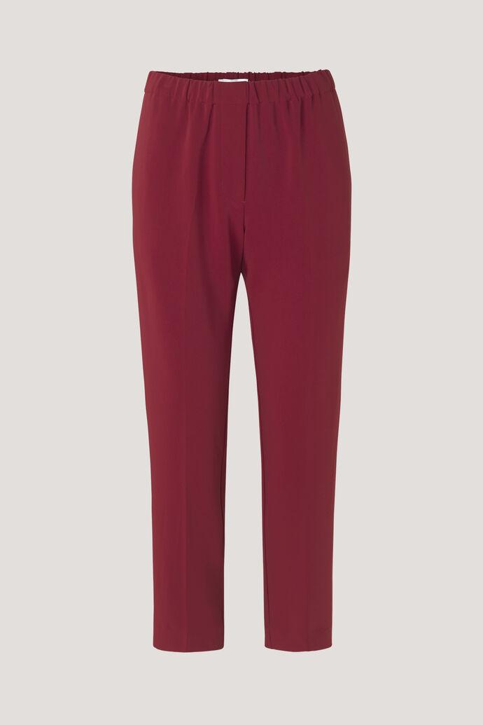 Hoysa Trousers 6528