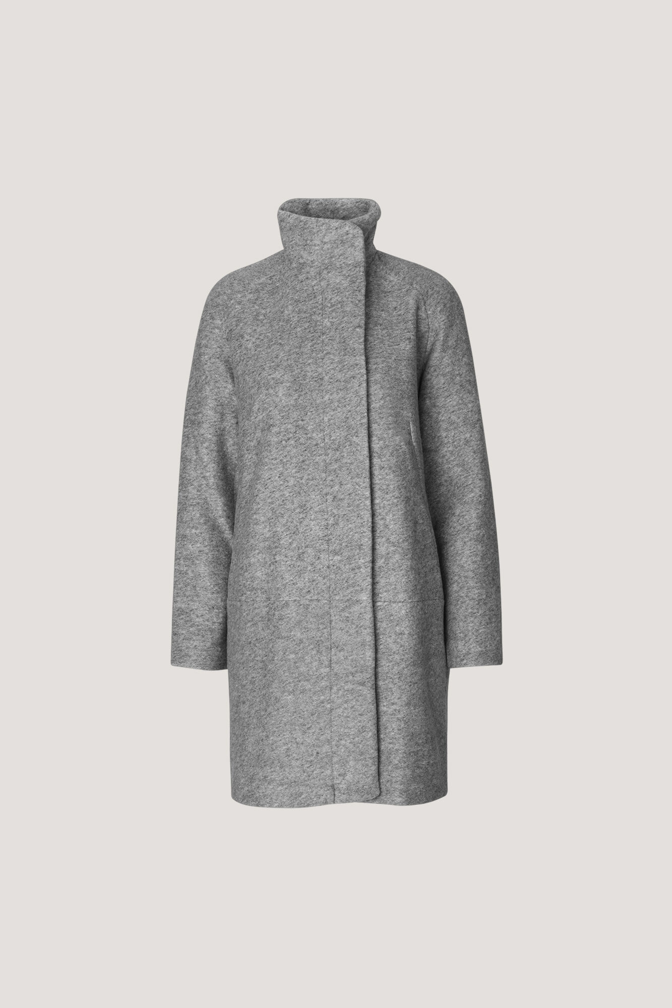 Hoff jacket 10146