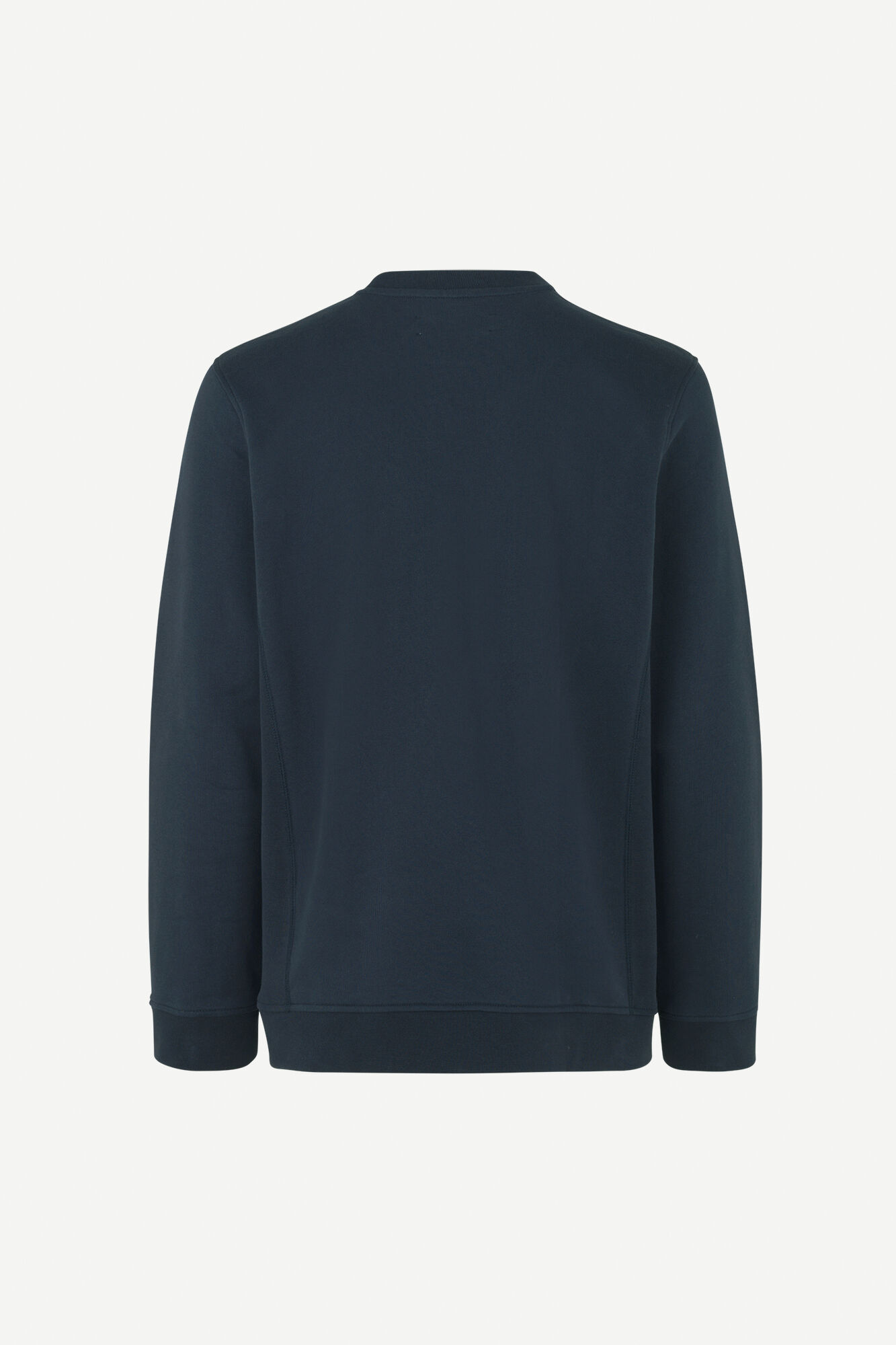 Tasso crew neck 11414, NIGHT SKY