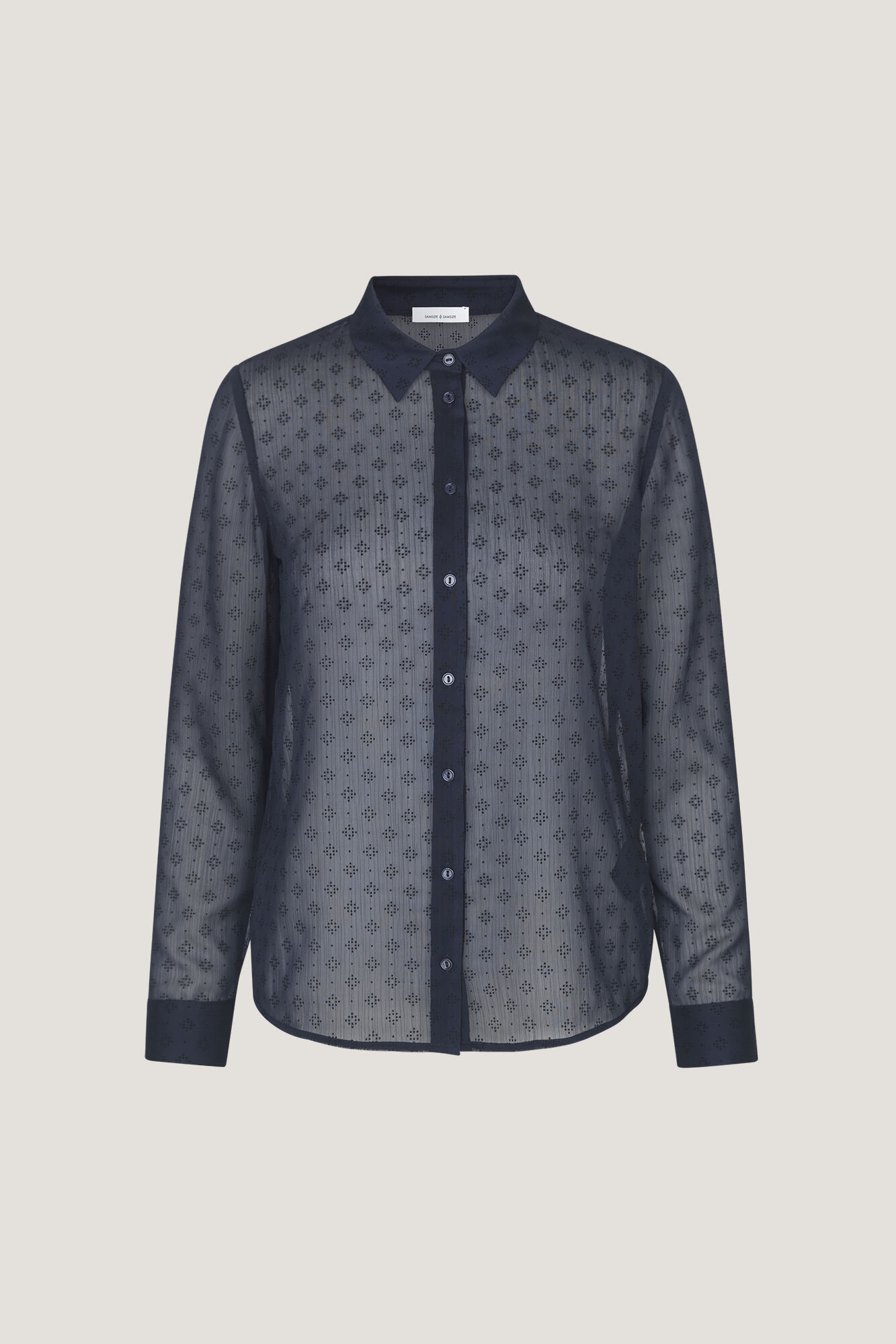 Milly np shirt 10857