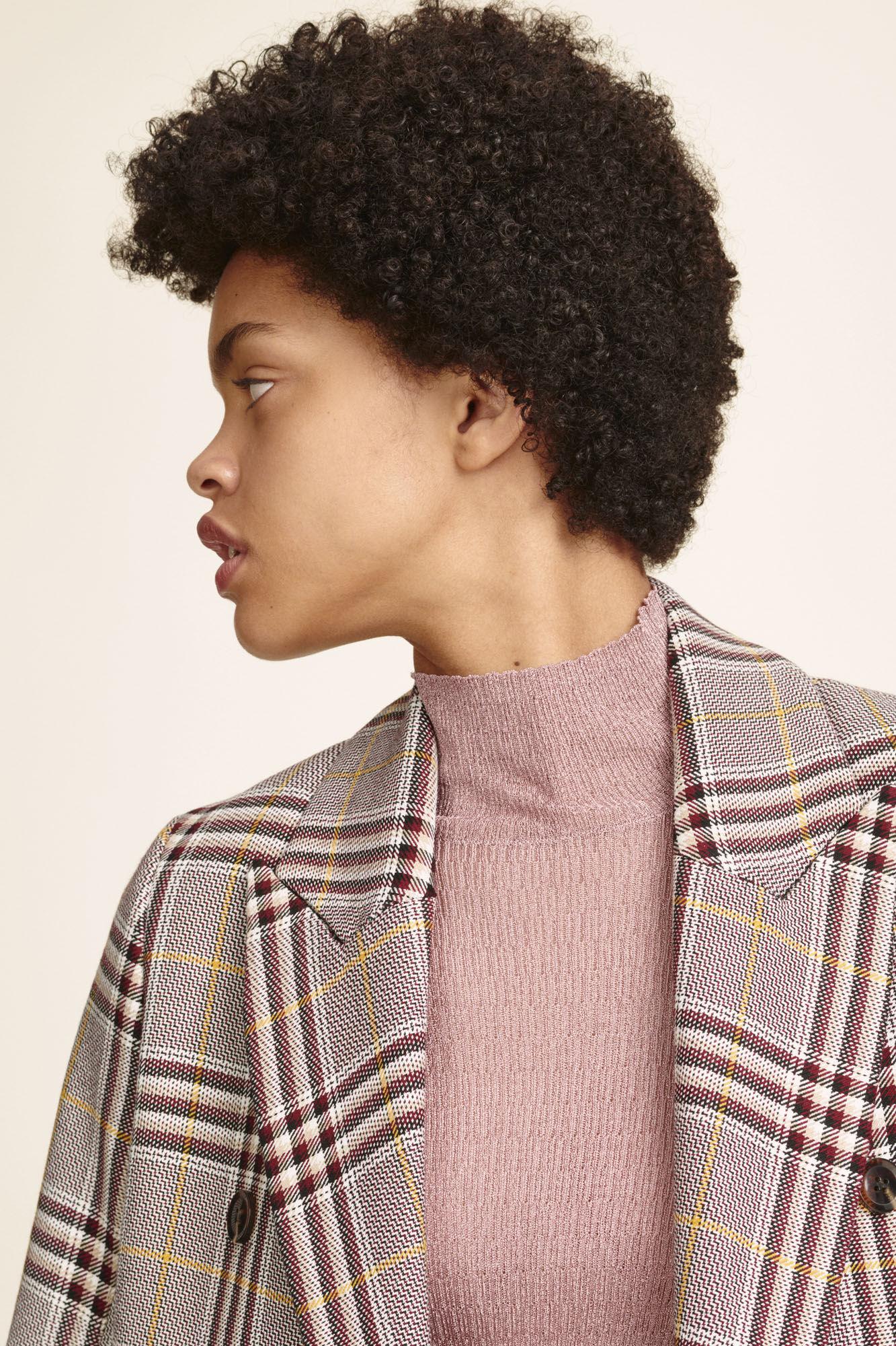 Fidelia jacket 10426