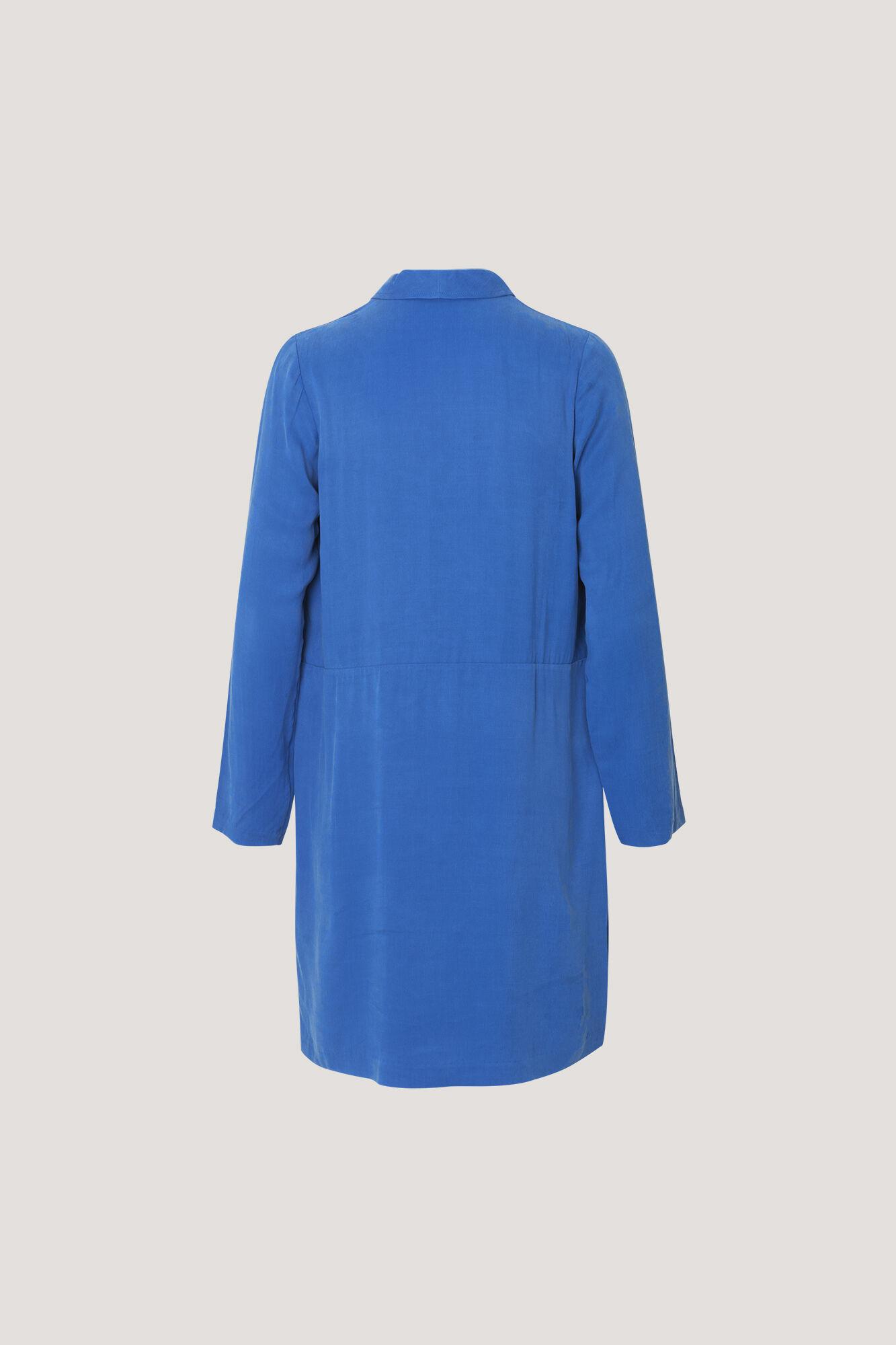 Hollis ls dress 9941