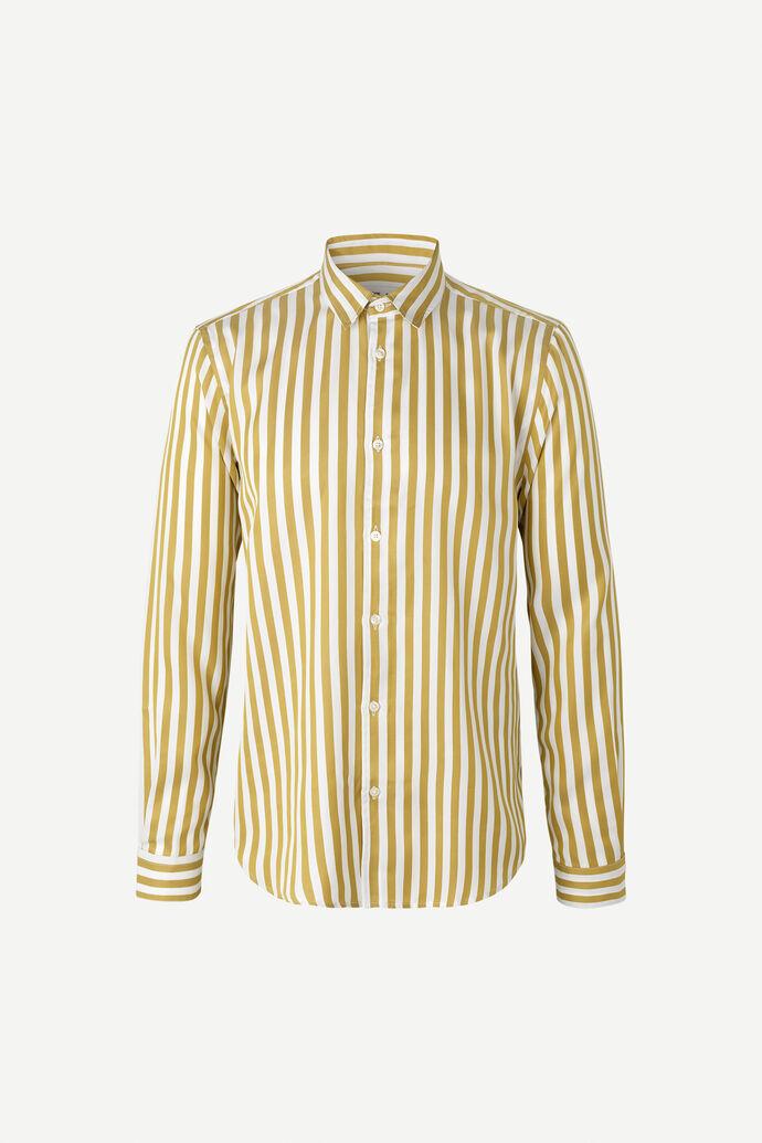 Liam NX shirt 10806
